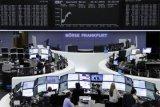 Saham Jerman ditutup bangkit dengan Indeks acuan DAX 30 naik 0,32 persen