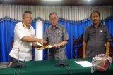 Wali Kota Manado:  Pertahankan Predikat Juara Umum MTQ