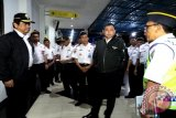 Menhub Tak Restui Wacana Relokasi Bandara Sampit