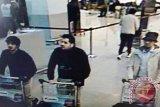 Polisi Belgia Tangkap Satu Lagi Tersangka Terkait Bom Brussel