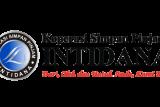 KSP Intidana dan Bank Mandiri Berselisih, OJK Siap Tengahi