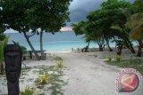Negara Pasifik gunakan taktik benteng pulau untuk tekan penyebaran virus