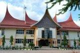 Pelajar Malaysia Studi Banding di Bukittinggi