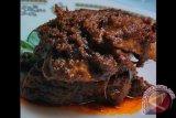 Restoran Wonderful Indonesia dibuka di Anhui, China