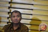 Ketua KPK Berharap Suap-Menyuap tidak Terjadi lagi setelah OTT PT Brantas