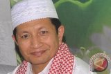 Nasaruddin: Jangan Percaya Konsep Jihad Versi Nonulama