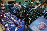 BSM-PUTF Sediakan 3.500 Kursi untuk Umroh