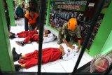 BPBD Yogyakarta kenalkan mitigasi bencana sejak dini lewat Tamiya