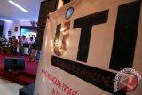 Kepedulian dan dukungan IJTI Sumsel terhadap keputusan TVRI Sumsel