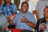 Disorda Papua siapkan GOR Toware untuk olahraga Anggar