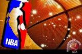 LA Lakers dapatkan kontrak Kostas Antetokounmpo