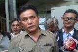 Kapolri diminta usut tuntas aksi penyerangan ketua Timses PBB yang terkena anak panah