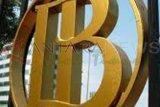 BI meminta penguatan mandat untuk menerapkan kebijakan propertumbuhan