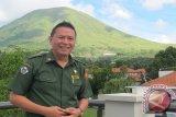 Pemkot Jadikan LHP BPK Evaluasi Kualitas Pelayanan