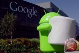 Google Kalahkan Oracle Untuk Hak Cipta Android
