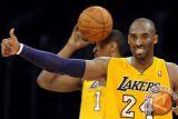 Menteri BUMN Erick Thohir kenang Kobe Bryant