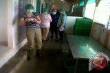 FDA AS Tinjau Pengolahan Rajungan Lampung Timur