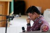 Ketua DPRD Musi Banyuasin sampaikan permintaan maaf