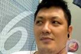 Fredy Budiman Kembali Masuk Lapas Nusakambangan
