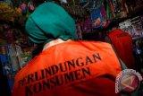 Kompolnas desak Mabes Polri tangkap pelaku utama pemalsuan label SNI