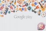 Google Play Store sediakan demo game sebelum unduh