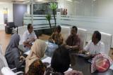 BPKP RI periksa layananp Publik di Manado