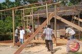 Solok Selatan Verifikasi Penerima Bantuan Rumah BSPS