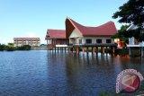 Poltekpar Makassar penyuluhan pariwisata di Palopo