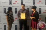 Monaco Bay Resort Receives International Award