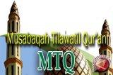 Bupati Purbalingga Minta Kegiatan MTQ Dievaluasi