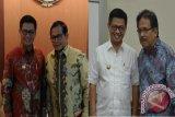 Gubernur akan Diundang Paparan Terbatas-Seskab Respon Positif Usulan Kaltara