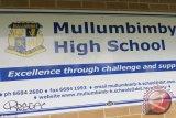 Sembilan siswa SMAN 5 Mataram ke Australia