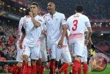 Sevilla singkirkan Leganes untuk ke final Piala Raja