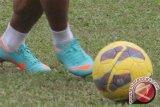 Persik Siapkan Strategi Khusus Lawan FC Surabaya