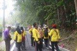 40 Guru SIKL Ikuti Kursus Pembina Pramuka