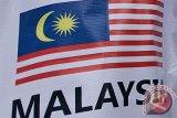 Malaysia juara umum loncat indah