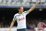 Harry Kane top skor, Ozil assist terbanyak Liga Inggris