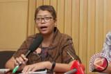 KPK Periksa Ketua Majelis Hakim Perkara Saipul Jamil