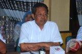 AMA minta Dinkes Papua siapkan rumah singgah