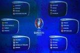 Boateng yakin bugar untuk perempat final