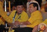 Firman Tegaskan Setnov Jamin Akom Tetap Ketua DPR