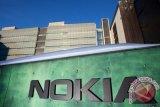 Nokia Comeback Ke Ponsel Dan Tablet