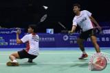 Taat Instruksi Pelatih, Rahasia Sukses Angga/Ricky di Final Piala Thomas