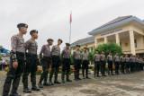 Amankan Sidang PK Fredy Budiman, Polisi Siapkan 150 Personel