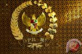Kedatangan 49 TKA China, Komisi III minta Kapolri jelaskan terkait pernyataan Kapolda Sultra