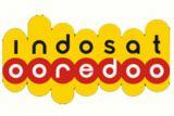 Kemarin,  Indosat kurangi ratusan pegawai hingga longsor tol Cipularang