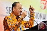 Menristekdikti: Indonesia harus Segera Bangun PLTN