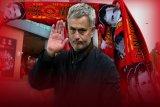 FA dakwa Mourinho atas bahasa yang kasar
