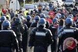 Pegawai PLTN Mogok Kerja, Pasokan Listrik di Prancis Terganggu