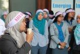 SPPI Pastikan Operasional Pelabuhan Tanjung Emas Berjalan Lancar